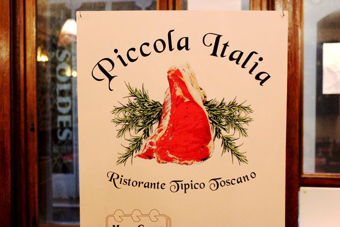 piccola-italia-4
